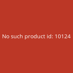 HP C9518A / 91 Maintenance-Kit