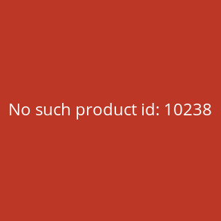 Brother TN-130M Toner magenta, 1.500 Seiten