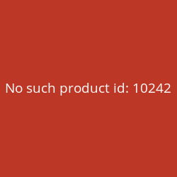 Brother TN-135M Toner magenta, 4.000 Seiten