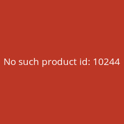 Brother BU-100CL Transfer-Unit, 50.000 Seiten