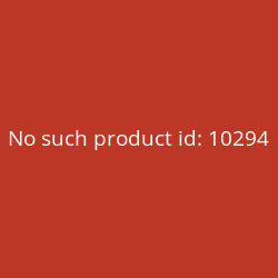 Brother TN-320M Toner magenta, 1.500 Seiten