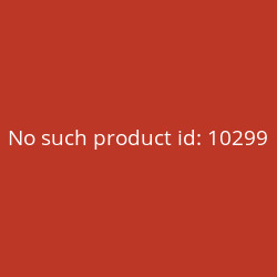 Canon 0615B036 / PG-40CL41 Druckkopfpatrone Multipack...