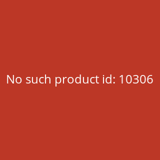 Brother TN-325M Toner magenta, 3.500 Seiten
