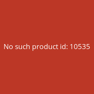 HP CH649A / 761 Maintenance-Kit