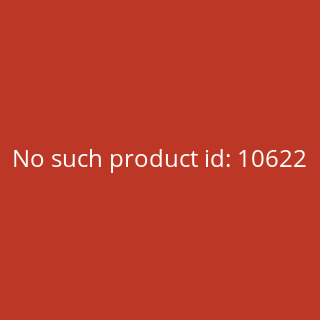 Lexmark X264A11G Toner-Kit return program, 3.500 Seiten