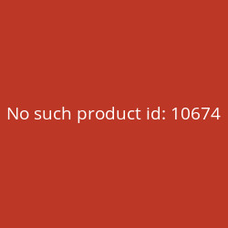 Brother LC-1100HYY Tintenpatrone gelb High-Capacity, 750...