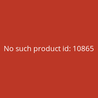 Brother LC-1100HYC Tintenpatrone cyan High-Capacity, 750 Seiten, 10,1ml