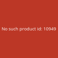 Lexmark T650H11E Tonerkartusche schwarz return program,...