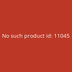 Lexmark X264H11G Toner-Kit return program, 9.000 Seiten