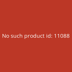 Brother DR-3200 Drum Kit, 25.000 Seiten