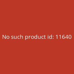 Lexmark 52D2H00 / 522H Toner-Kit schwarz return program,...