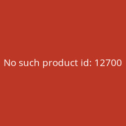Brother TN-3480 Toner-Kit, 8.000 Seiten