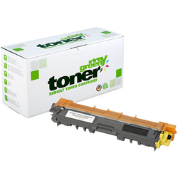 Alternative dDP Tonerkartusche ersetzt Brother TN-245Y,...