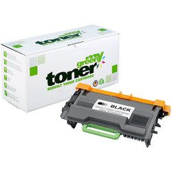 Alternative dDP Tonerkartusche ersetzt Brother TN-3480,...