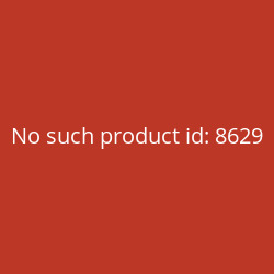 HP D8J46AE / 301XL Druckkopfpatrone color High-Capacity...