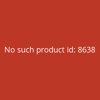Develop A0X54D5 / TNP-51C Toner-Kit cyan, 5.000 Seiten