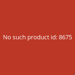 Brother TN-242M Toner-Kit magenta, 1.400 Seiten