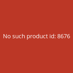 Brother TN-242Y Toner-Kit gelb, 1.400 Seiten