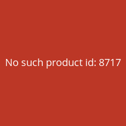 Konica Minolta A6VK01H / TNP-44 Toner-Kit return program,...