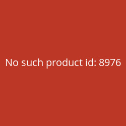 Brother TN-6600 Toner-Kit, 6.000 Seiten