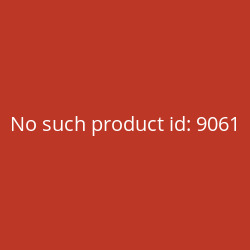 Lexmark 50F0Z00 / 500Z Drum Kit return program, 60.000...