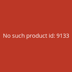 Brother TN-7600 Toner-Kit, 6.500 Seiten