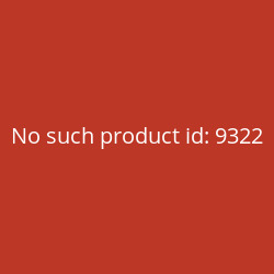 Brother TN-4100 Toner-Kit, 7.500 Seiten