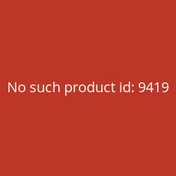 Brother TN-2000 Toner-Kit, 2.500 Seiten