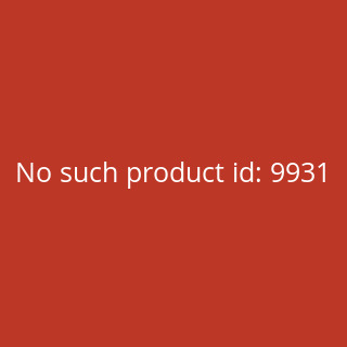 Lexmark E250A11E Toner-Kit return program, 3.500 Seiten