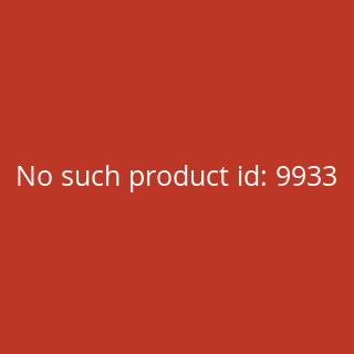 Lexmark E352H11E Toner-Kit return program, 9.000 Seiten